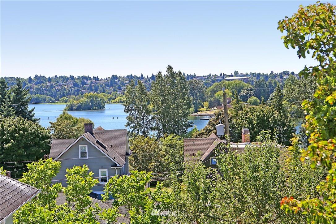Sold Property   7427 Orin Court N Seattle, WA 98103 3