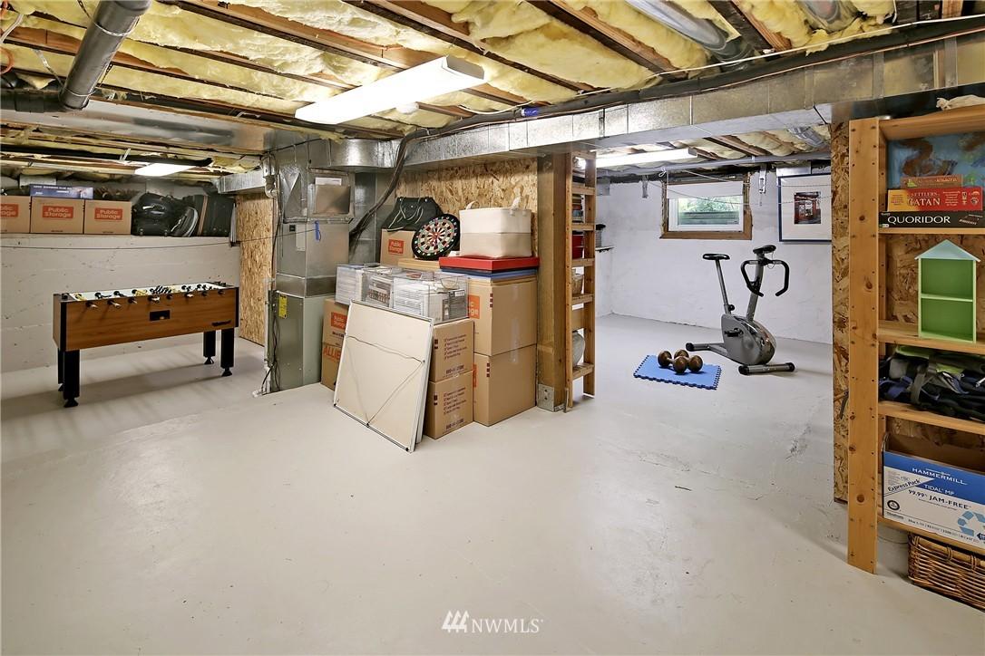 Sold Property   7427 Orin Court N Seattle, WA 98103 22