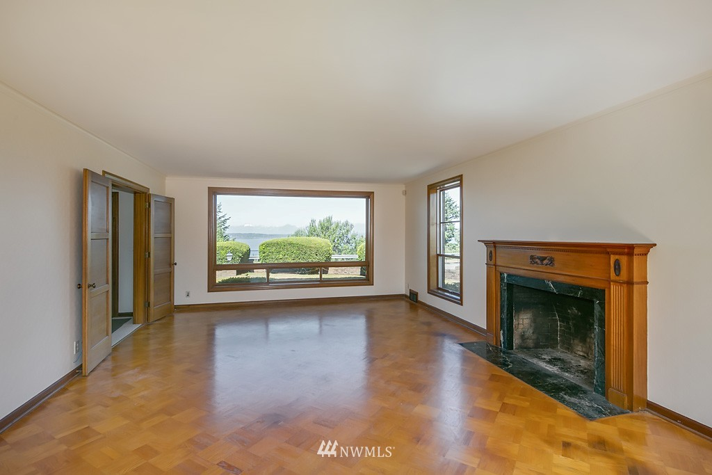 Sold Property | 7552 34th Avenue NW Seattle, WA 98117 7