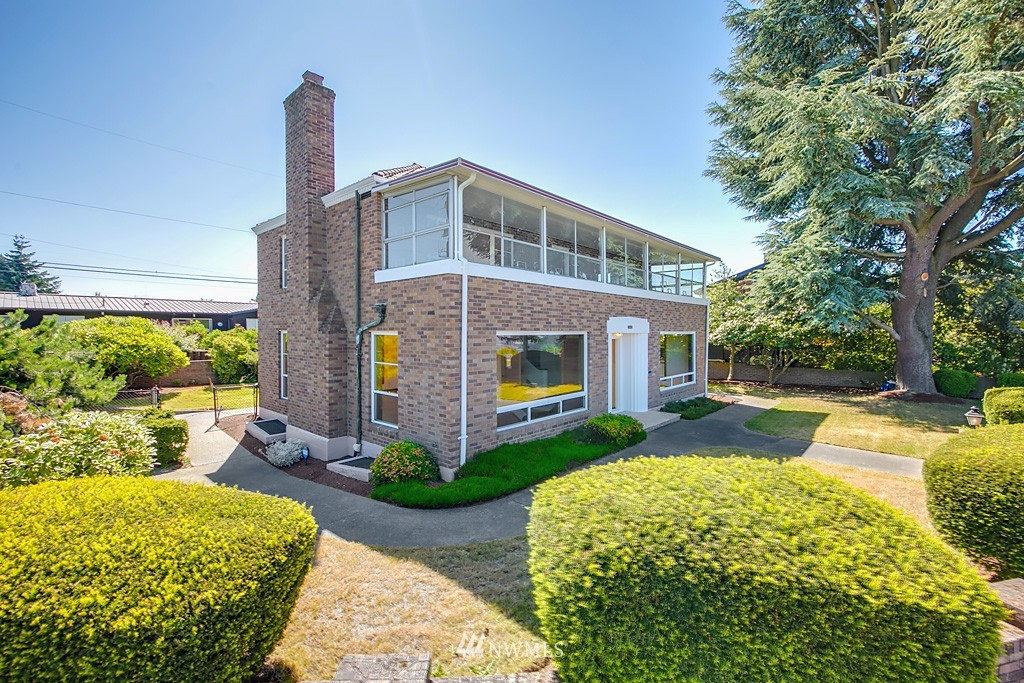 Sold Property | 7552 34th Avenue NW Seattle, WA 98117 22