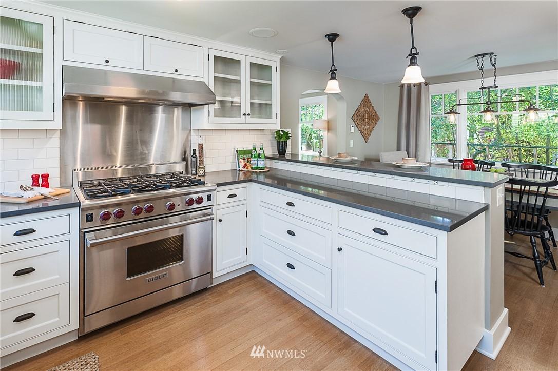 Sold Property | 743 N 72nd Street Seattle, WA 98103 5