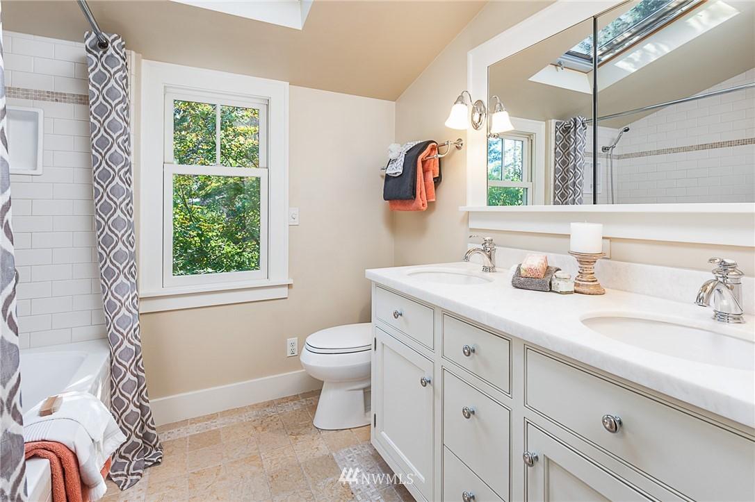 Sold Property | 743 N 72nd Street Seattle, WA 98103 14