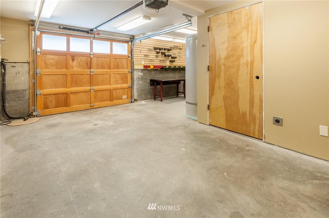 Sold Property | 743 N 72nd Street Seattle, WA 98103 22