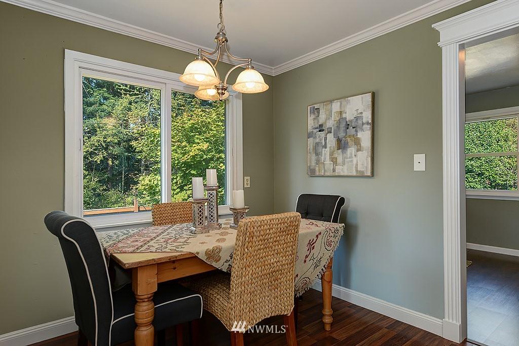 Sold Property | 1049 S 112th Street Seattle, WA 98168 6