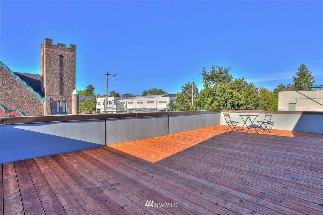 Sold Property | 2003 NW 63rd Street Seattle, WA 98107 19