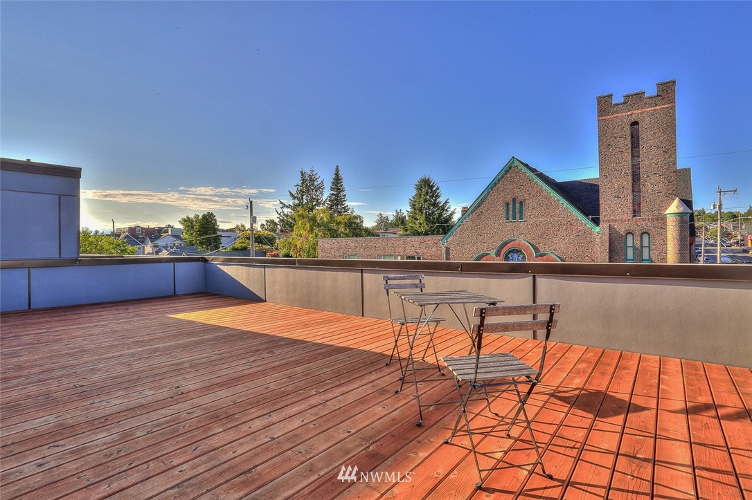 Sold Property | 2005 NW 63rd Street Seattle, WA 98107 20