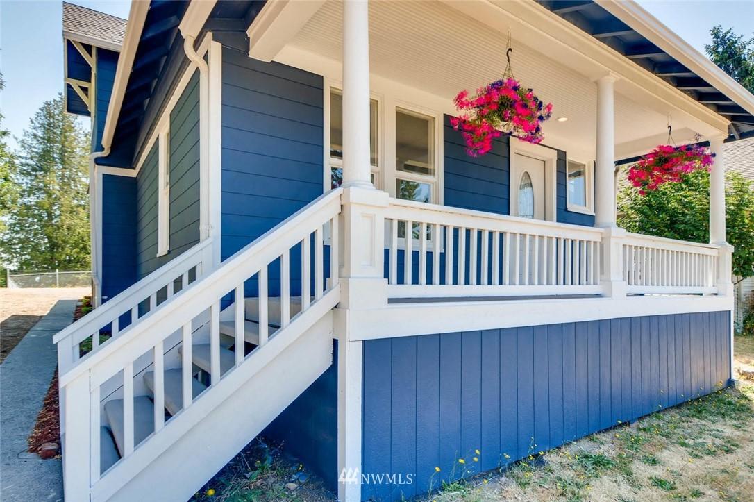 Sold Property | 3801 Wetmore Avenue Everett, WA 98201 2