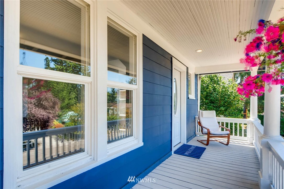 Sold Property | 3801 Wetmore Avenue Everett, WA 98201 3