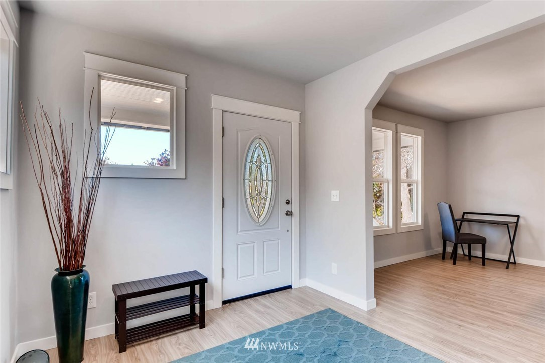 Sold Property | 3801 Wetmore Avenue Everett, WA 98201 4
