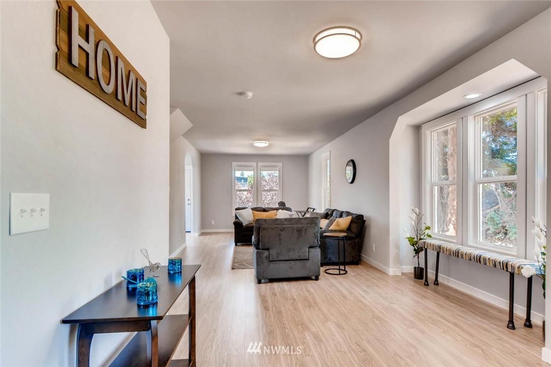 Sold Property | 3801 Wetmore Avenue Everett, WA 98201 6