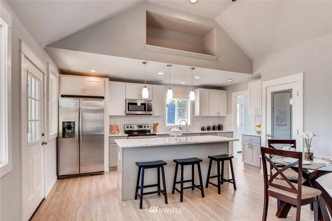 Sold Property | 3801 Wetmore Avenue Everett, WA 98201 7