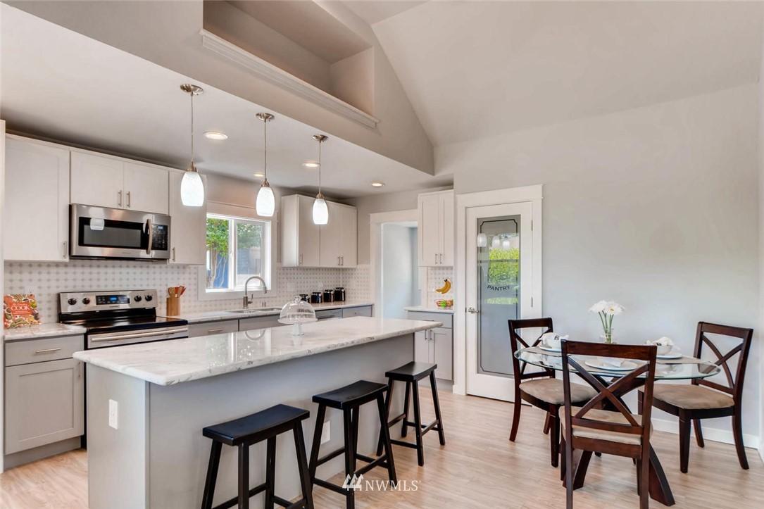 Sold Property | 3801 Wetmore Avenue Everett, WA 98201 8