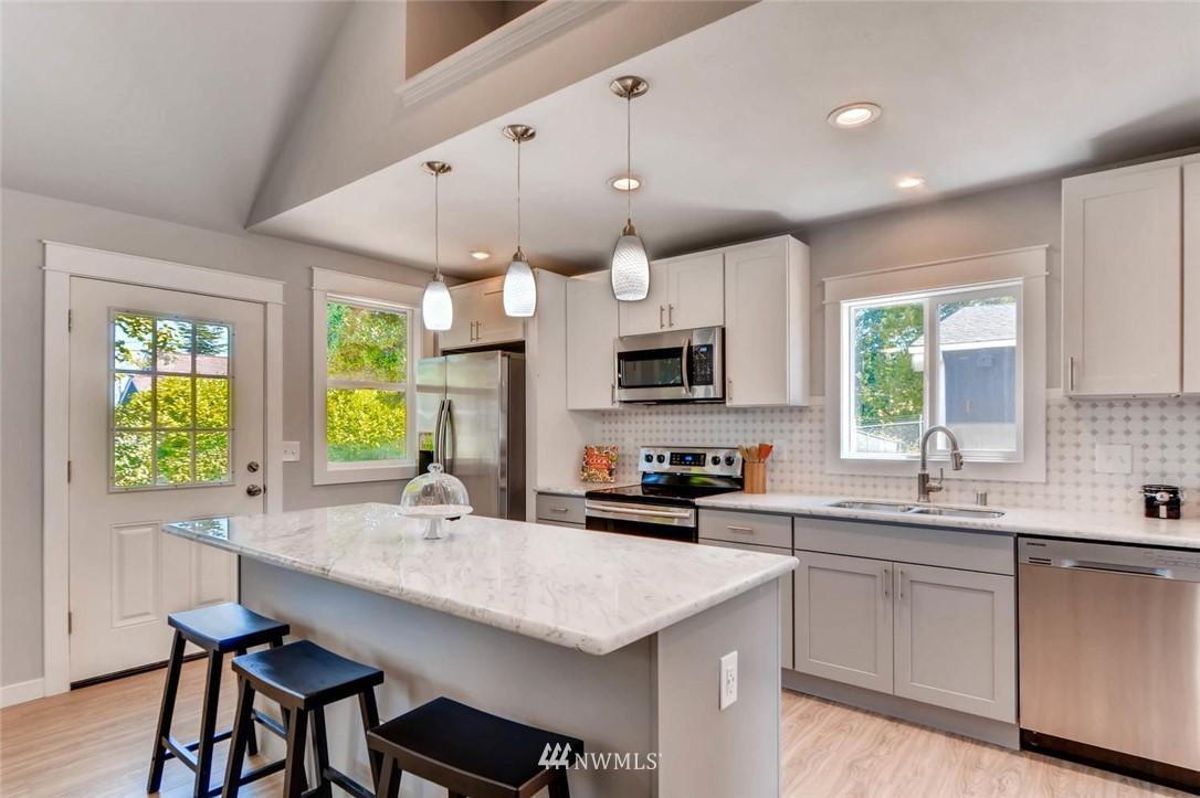 Sold Property | 3801 Wetmore Avenue Everett, WA 98201 9