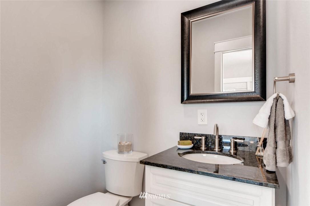 Sold Property | 3801 Wetmore Avenue Everett, WA 98201 11