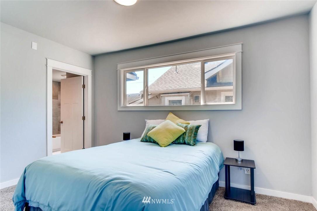 Sold Property | 3801 Wetmore Avenue Everett, WA 98201 12