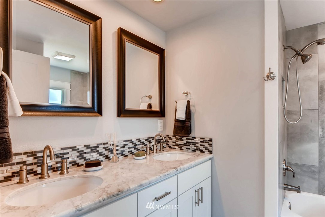 Sold Property | 3801 Wetmore Avenue Everett, WA 98201 13