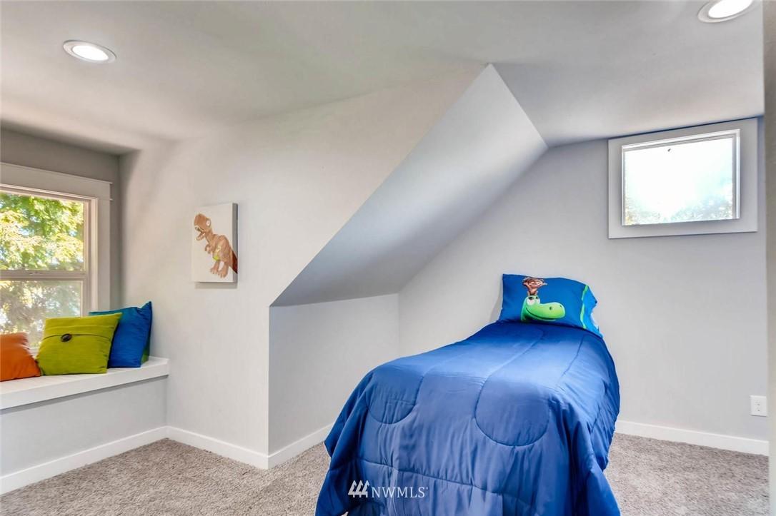 Sold Property | 3801 Wetmore Avenue Everett, WA 98201 15
