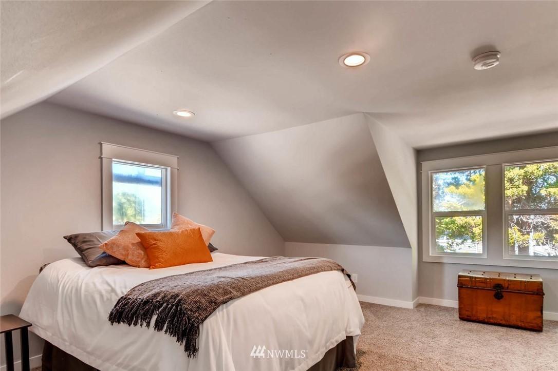 Sold Property | 3801 Wetmore Avenue Everett, WA 98201 16
