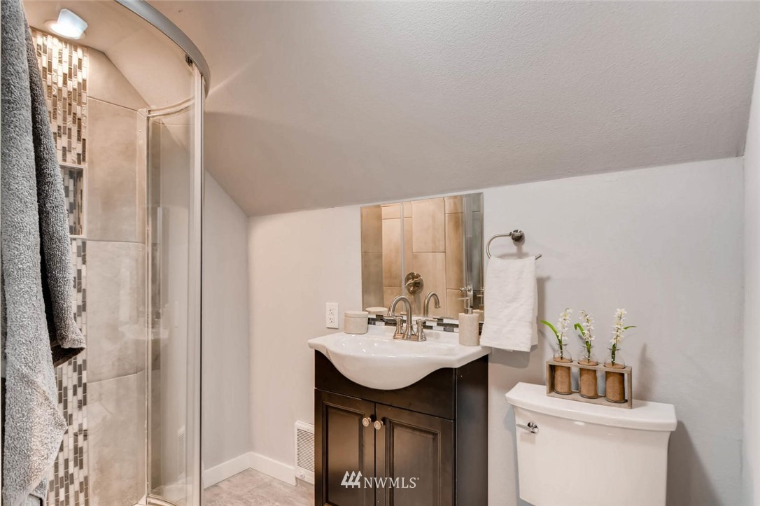 Sold Property | 3801 Wetmore Avenue Everett, WA 98201 17