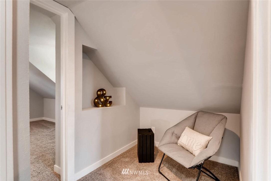 Sold Property | 3801 Wetmore Avenue Everett, WA 98201 18