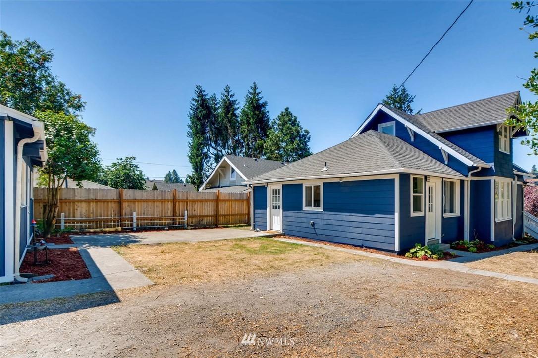 Sold Property | 3801 Wetmore Avenue Everett, WA 98201 19
