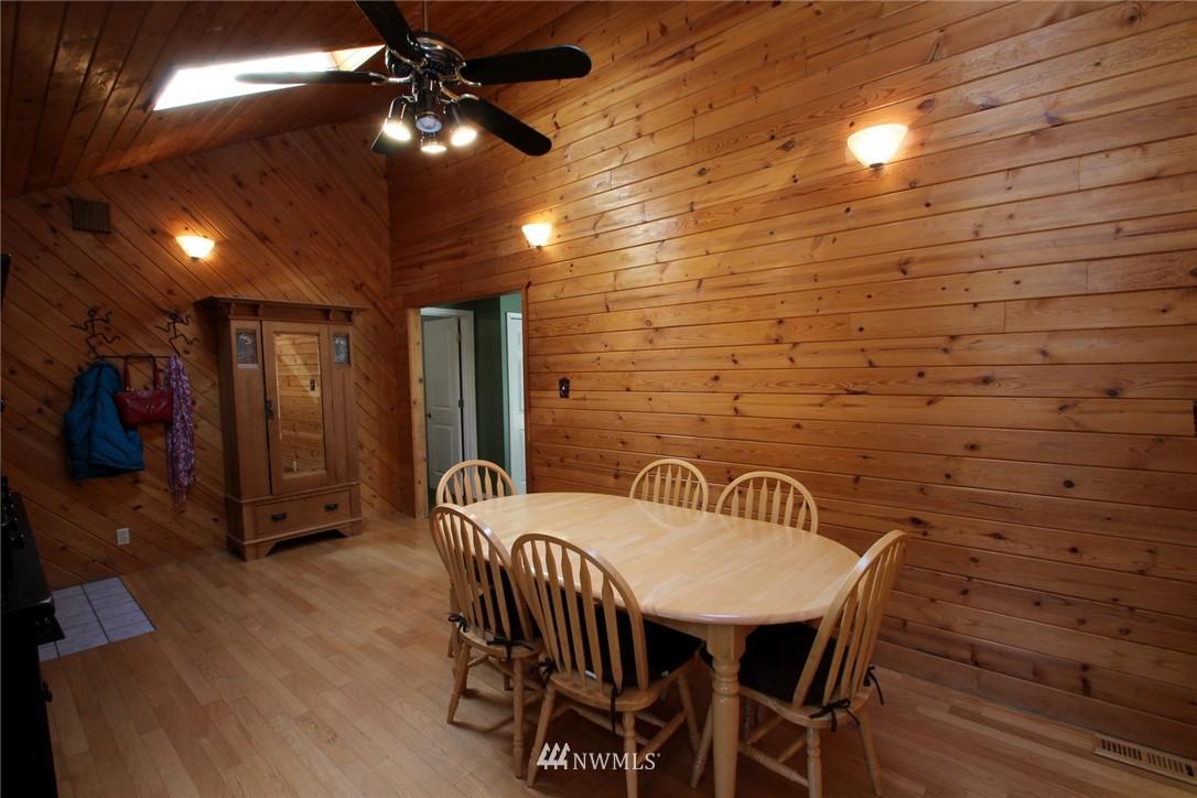 Sold Property | 15230 6th Avenue NE Shoreline, WA 98155 5