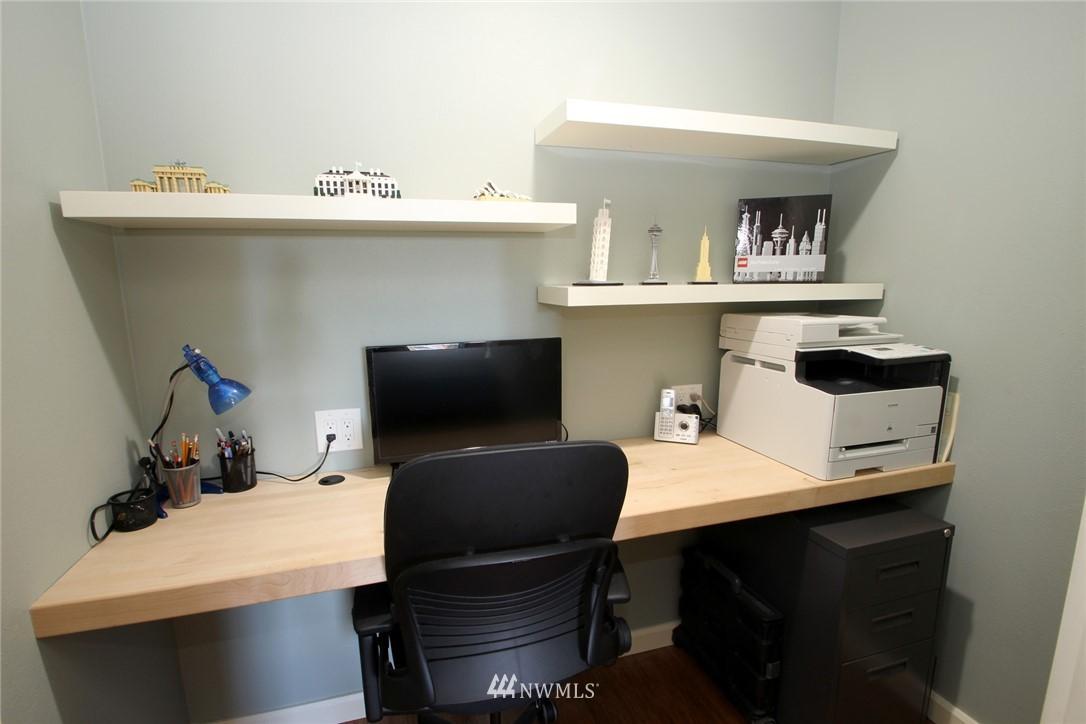 Sold Property | 15230 6th Avenue NE Shoreline, WA 98155 14