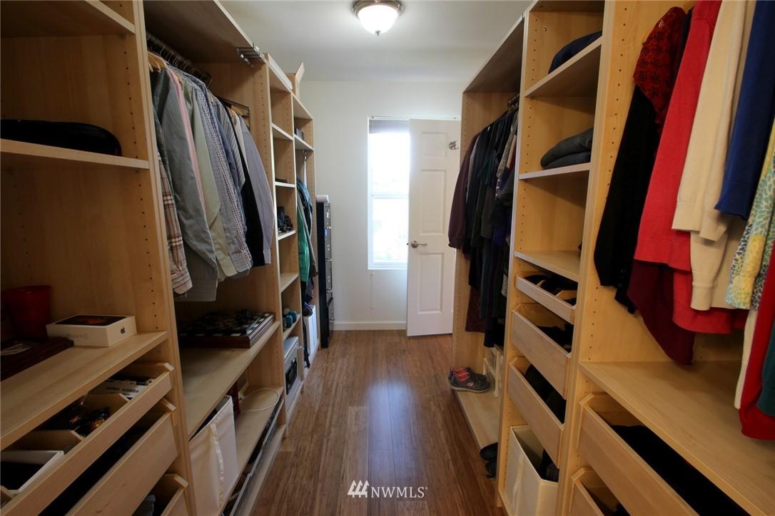 Sold Property | 15230 6th Avenue NE Shoreline, WA 98155 15
