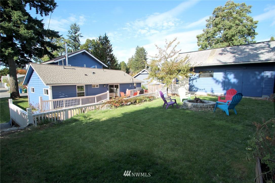 Sold Property | 15230 6th Avenue NE Shoreline, WA 98155 17