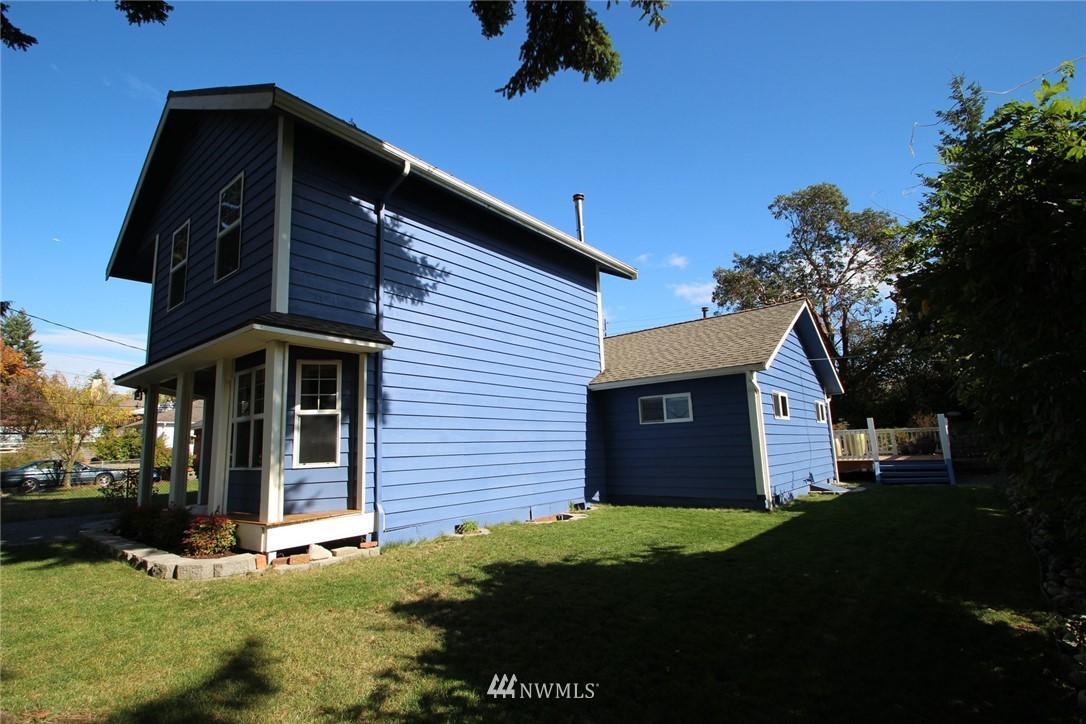 Sold Property | 15230 6th Avenue NE Shoreline, WA 98155 20