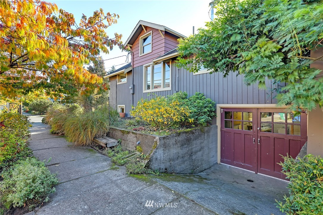 Sold Property   7559 13th Avenue NW Seattle, WA 98117 18