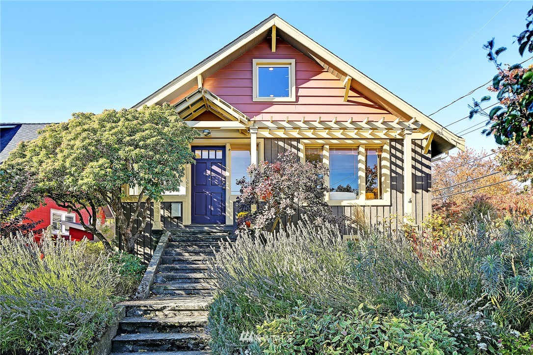 Sold Property   7559 13th Avenue NW Seattle, WA 98117 19
