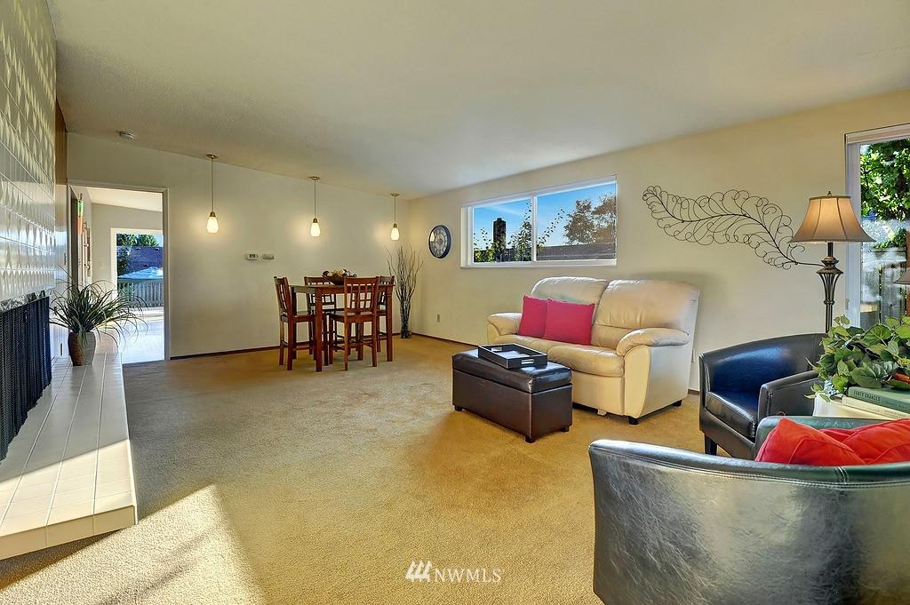Sold Property | 5139 S Frontenac Street Seattle, WA 98118 2