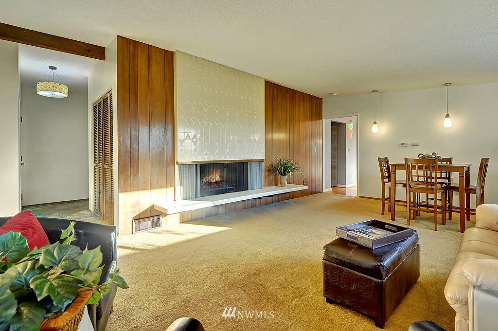 Sold Property | 5139 S Frontenac Street Seattle, WA 98118 3