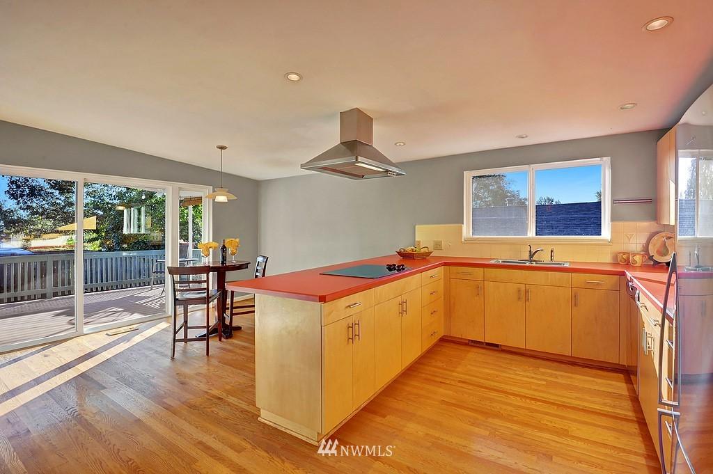 Sold Property | 5139 S Frontenac Street Seattle, WA 98118 5