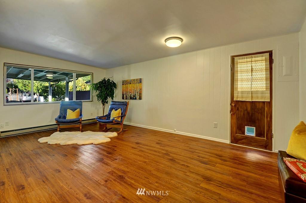 Sold Property | 5139 S Frontenac Street Seattle, WA 98118 9