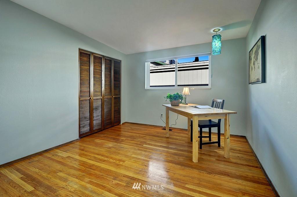 Sold Property | 5139 S Frontenac Street Seattle, WA 98118 13