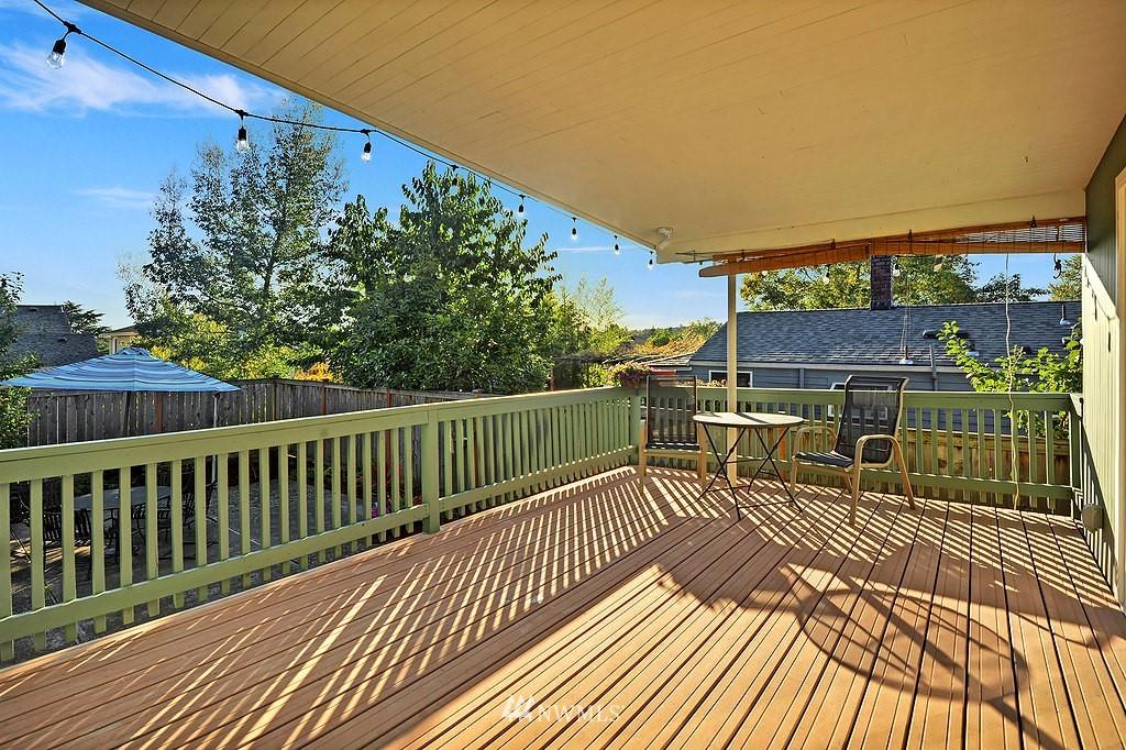 Sold Property | 5139 S Frontenac Street Seattle, WA 98118 15