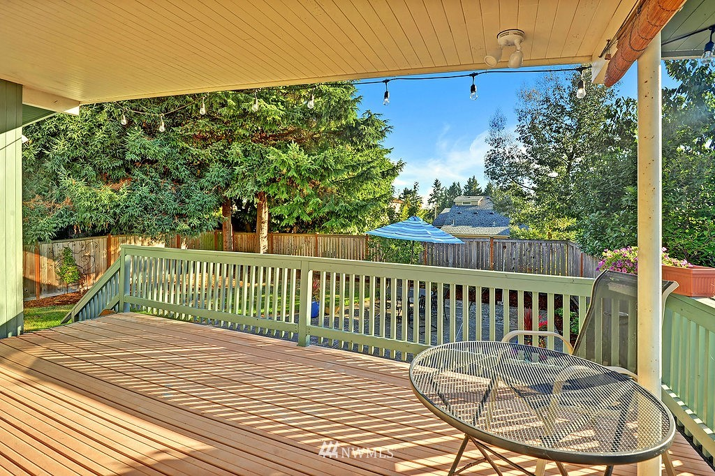 Sold Property | 5139 S Frontenac Street Seattle, WA 98118 16