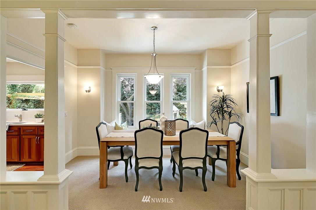 Sold Property   7516 Sunnyside Avenue N Seattle, WA 98103 9
