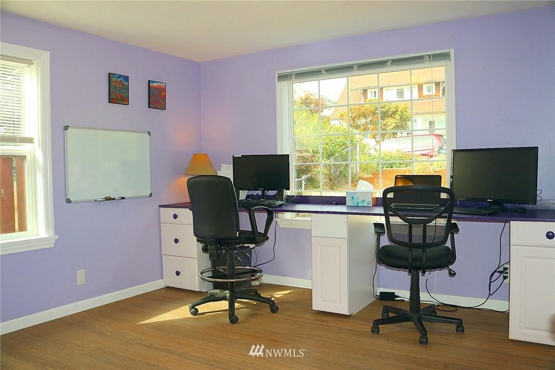 Sold Property   7528 34 Avenue SW Seattle, WA 98126 11