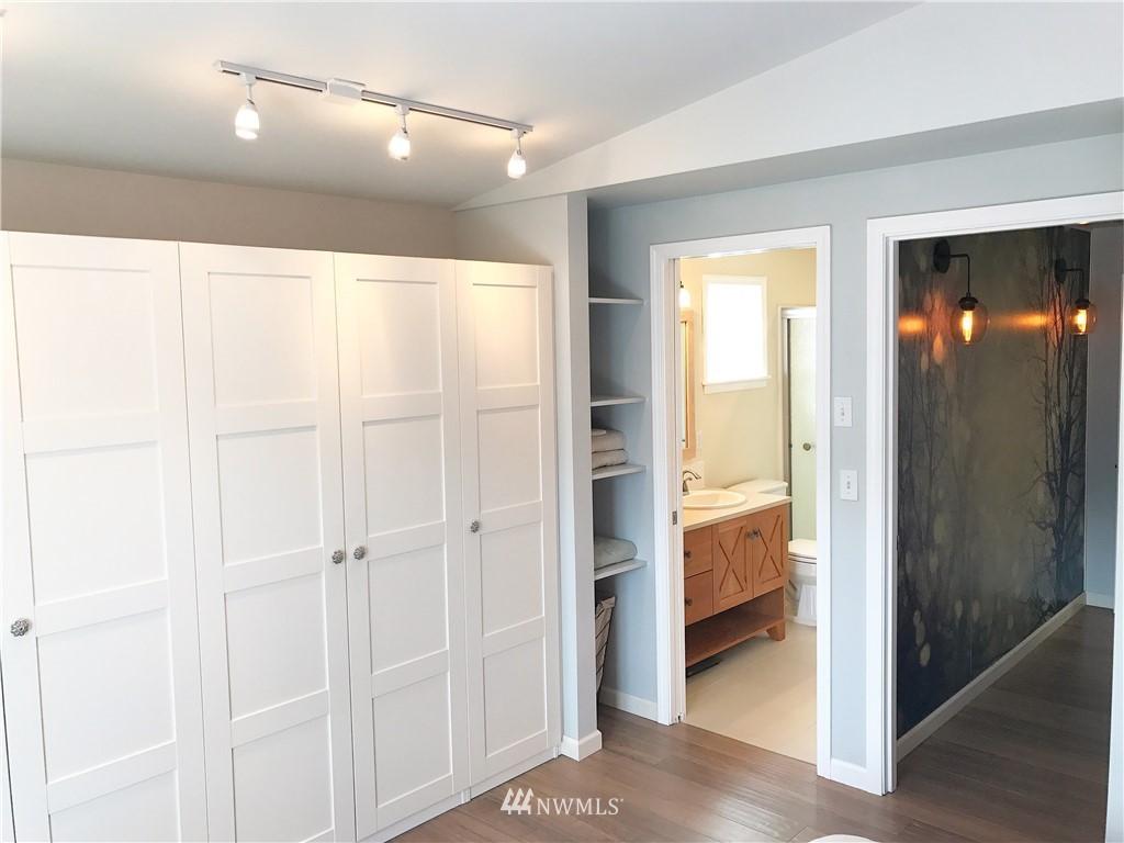 Sold Property   7528 34 Avenue SW Seattle, WA 98126 15