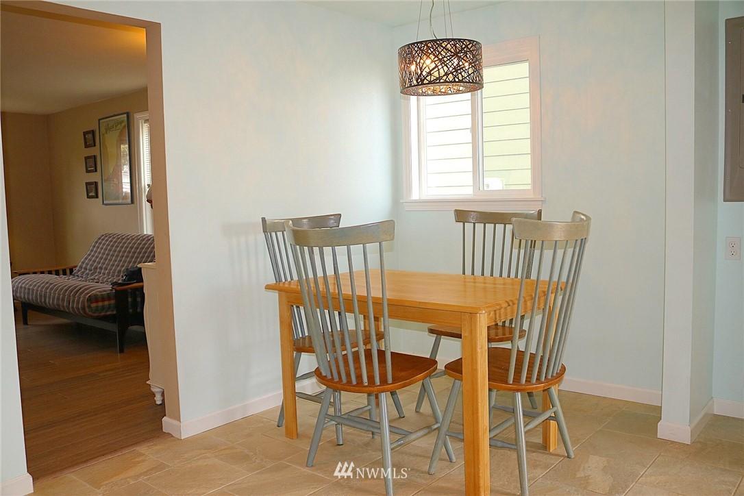Sold Property   7528 34 Avenue SW Seattle, WA 98126 7