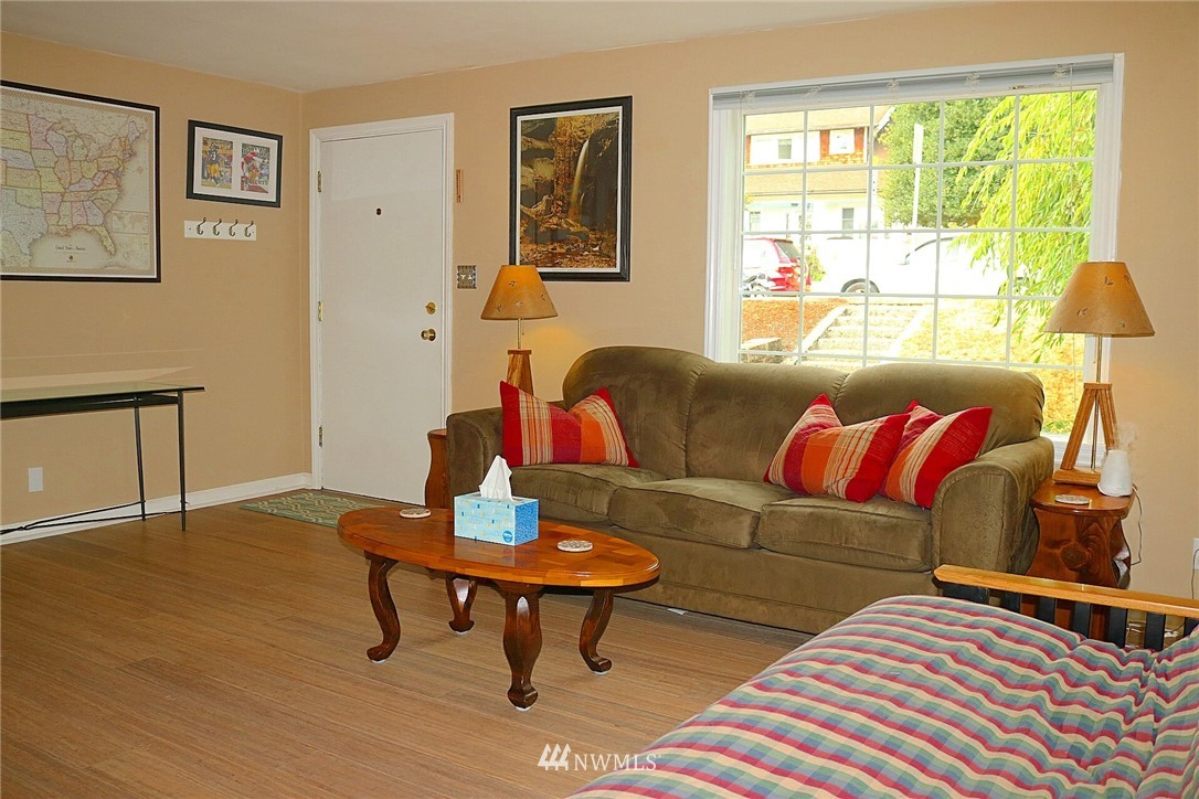Sold Property   7528 34 Avenue SW Seattle, WA 98126 2