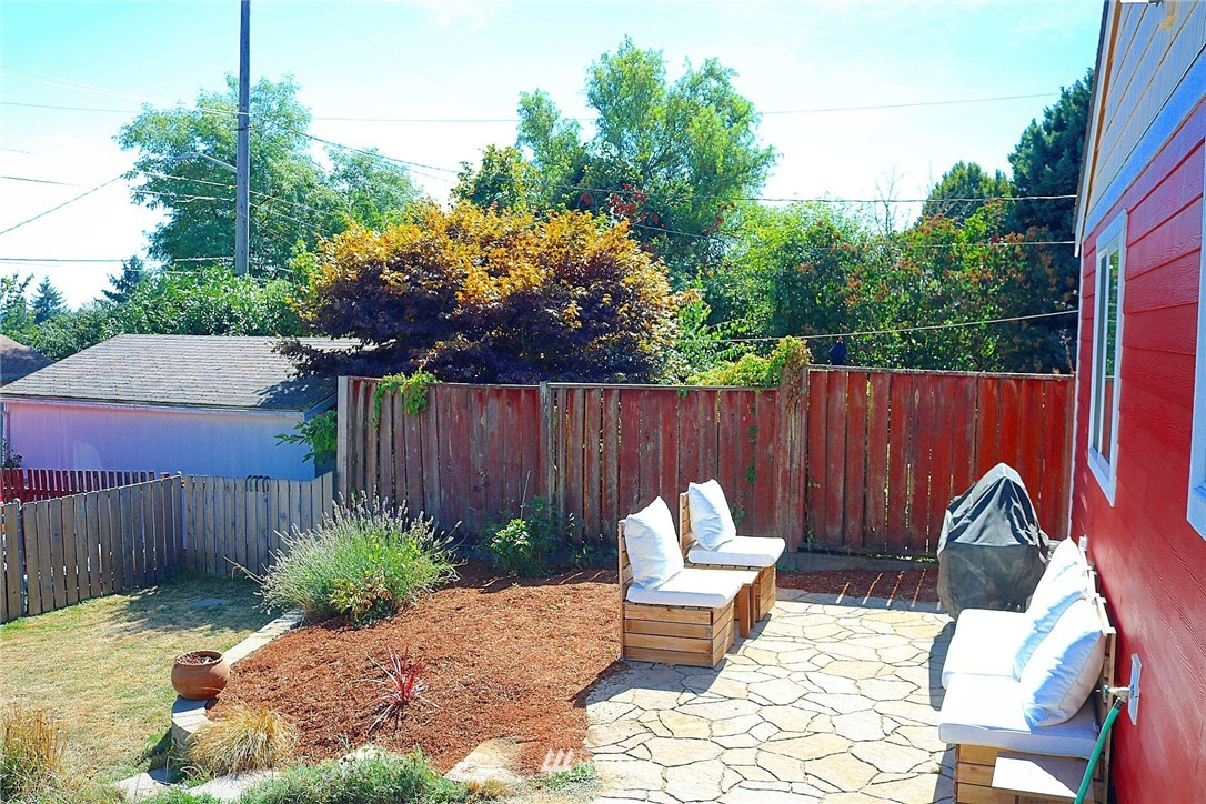 Sold Property   7528 34 Avenue SW Seattle, WA 98126 20