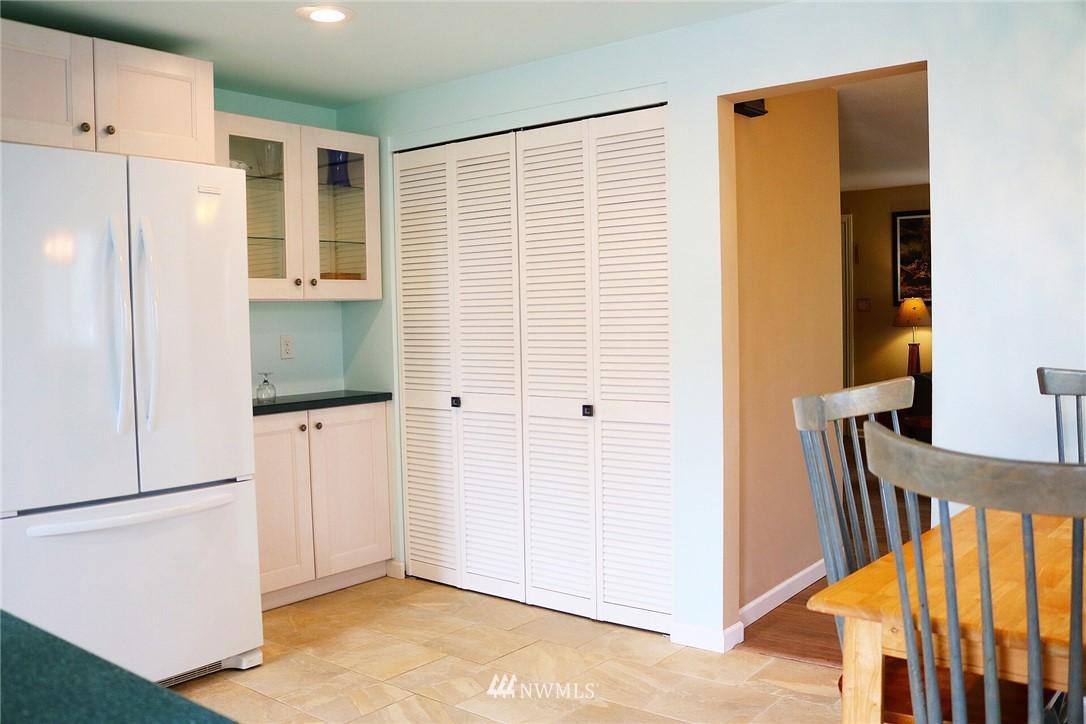 Sold Property   7528 34 Avenue SW Seattle, WA 98126 6