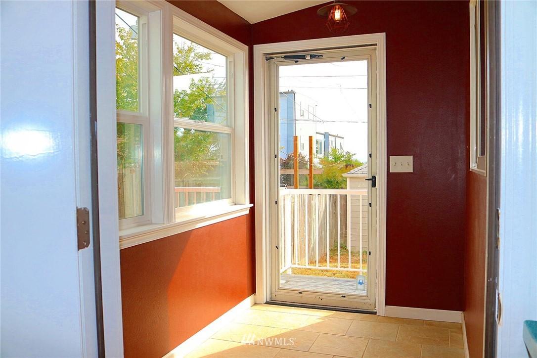 Sold Property   7528 34 Avenue SW Seattle, WA 98126 8