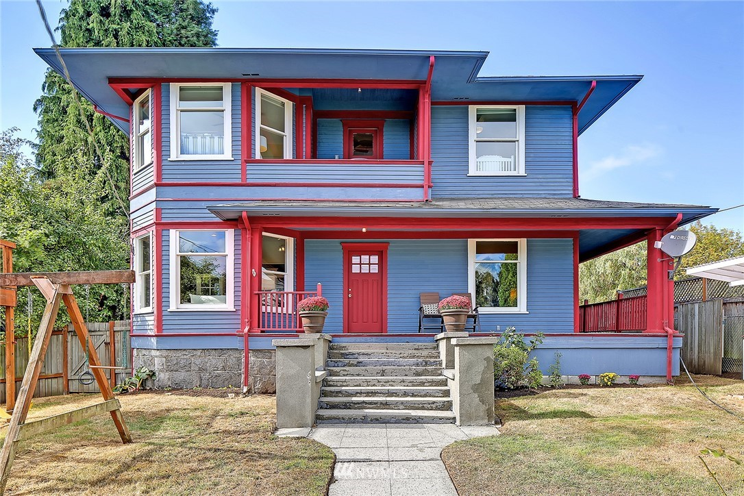 Sold Property | 7725 12th Avenue NW Seattle, WA 98117 0