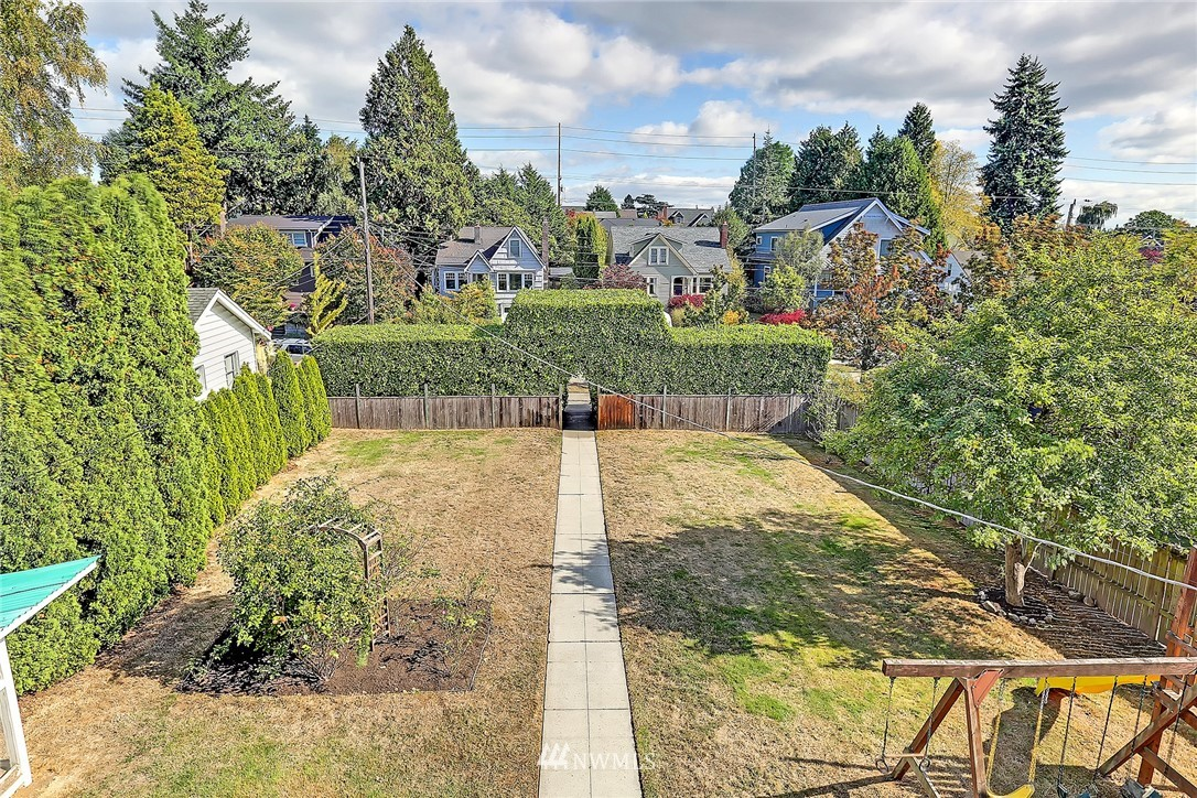 Sold Property | 7725 12th Avenue NW Seattle, WA 98117 22