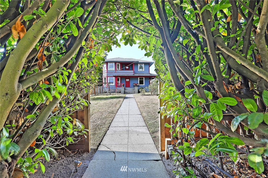 Sold Property | 7725 12th Avenue NW Seattle, WA 98117 23
